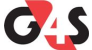Posao - G4S Secure Solutions d.o.o.