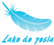 Lako do posla
